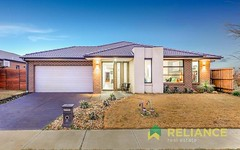 30 Blakewater Crescent, Melton South VIC