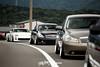 Enter | Shukai Japan | HNTR (HntrShoots) Tags: shukai shukaijapan fujispeedway fuji mt japan stance stancenation silvia skyline r34 r33 r32 r31 r30 s15 s14 s13 gt86 ae86 ft86 frs brz s2000 s2k