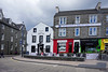 Oban Inn (♥ Annieta ) Tags: annieta juli 2017 sony a6000 holiday vakantie england scotland uk greatbritain oban city ville stad distillery collosseum allrightsreserved usingthispicturewithoutpermissionisillegal