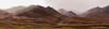 In Awe (Stephanie Sinclair) Tags: 6shotpano denalibackroad denali100 nps101 nationalpark nikond810 thealaskarange usdepartmentoftheinterior alaska denalinationalparkandpreserve findyourpark landscape light mood mountains nikon nikon50mmlens nikonlove pano panorama seattleempress stephaniesinclairphotography womenwhoshootnikon