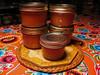 Quince Jam (prima seadiva) Tags: autumn jam quince slowcooker