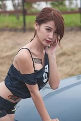 IMG_1210 (森森小王子) Tags: 大鵬灣 nias 尼亞斯娛樂 24105 canon 5d d5300 車聚 tokina 1116mm f28 nikon