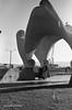 17.10.11_002 (darbochrome) Tags: film fujinon100mmf35 g690 hp5 sandiego shelterisland