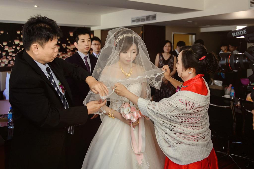 守恆婚攝, 桃園婚攝, 桃園囍宴軒, 桃園囍宴軒婚宴, 桃園囍宴軒婚攝, 婚禮攝影, 婚攝, 婚攝小寶團隊, 婚攝推薦-40