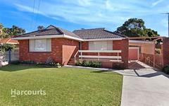 52 Beltana Avenue, Dapto NSW