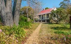 15 Cascade Street, Wentworth Falls NSW