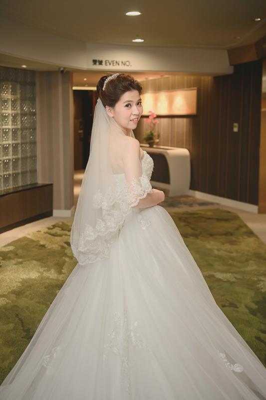 兄弟飯店婚宴,兄弟飯店婚攝,兄弟飯店,婚攝,婚攝小寶,新祕Carol,Carol beauty玩妝工作室,MSC_0036