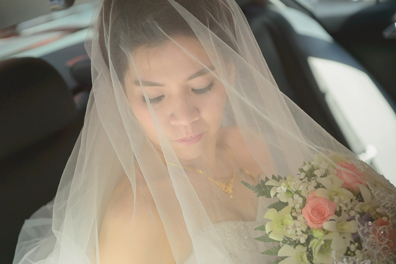兄弟飯店婚宴,兄弟飯店婚攝,兄弟飯店,婚攝,婚攝小寶,新祕Carol,Carol beauty玩妝工作室,MSC_0024