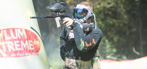 paintball-phenomenon-championships-2017-10