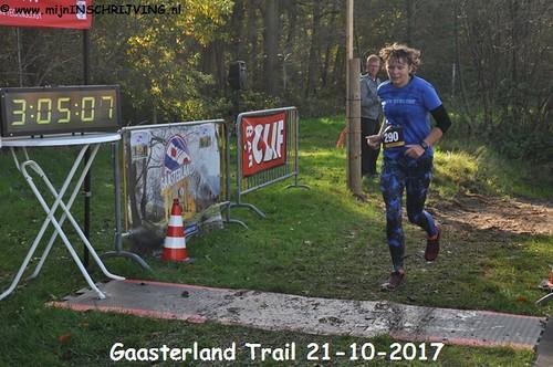 GaasterlandTrail_21_10_2017_0290