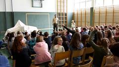 SchultheaterOkt2017-010