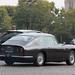 Spotting 2014 - Aston Martin DB6