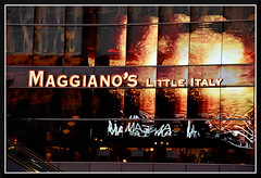 LastLite (VegasBnR) Tags: nikon sigma sign vegas vegasbnr vegas1 lasvegasblvd lasvegas lvbv 702 7200 strip reflection glass fashionshow