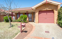 3 Murrung Crescent, Ngunnawal ACT