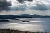 JAD_0269 (realbananas) Tags: green menorca spain beach sunshine holiday minorca landscapes balearics