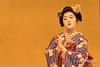 Kyoto-15.jpg (LHDPhotos) Tags: geisha gion kyoto dance japan
