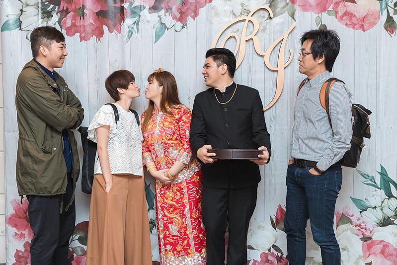 婚攝,文華東方酒店,婚禮紀錄,北部,台北,搶先看
