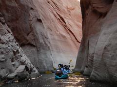 hidden-canyon-kayak-lake-powell-page-arizona-southwest-4842
