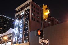 IMG_6649 (under_tulsa) Tags: downtown tulsa oklahoma long exposure night
