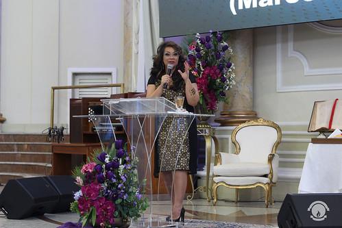 Congresso Femininio 2017 (6)