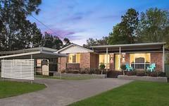 281 Tuggerawong Road, Tuggerawong NSW