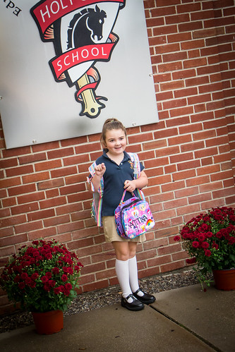 First-Day-of-School-2017-050.jpg