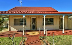 120 Buck Street, Broken Hill NSW