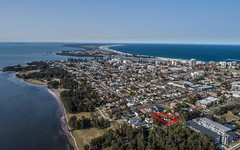 2 Willow Street, Long Jetty NSW