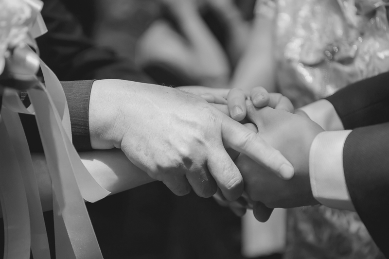 桃園翰品,桃園翰品婚攝,婚攝,Joyce王芯語,桃園婚攝,桃園翰品婚宴,MSC_0043