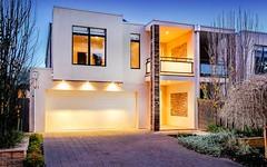 291B Lyons Road, Dernancourt SA