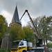 23 okt Kerktoren krijgt wijzers terug!