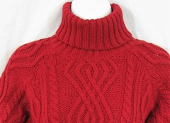 Turtleneck collar wool neck (Mytwist) Tags: turtleneck turtlemeck tneck tn colroulé col roulé colroule cabled cables cable highneck highcollar high collar paul james 100 wool red fisherman knit sweater sexy knitted design cozy fashion aranstyle authentic dicipline donegal fetish fuzzy fair grobstrick handgestrickt handknitted handknit craft classic passion love polo