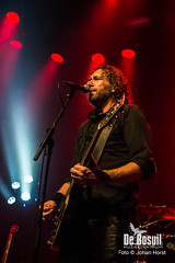 2017_10_27 Bosuil Battle of the tributebandsSUG_6332-Queens of the Stone Age Coverband Johan Horst-WEB
