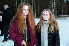 Zombiejuoksu 31.10.2017 (Iisalmen kaupunginkirjasto) Tags: iisalmi suomi finland iisalmenkaupunginkirjasto iisalmicitylibrary zombiejuoksu zombierun zombi zombie iisalmennuorisopalvelut mansikkaniemi myiisalmi kirjasto kirjastot library libraries nuorisotoimi toimintatiistai