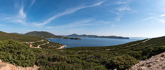 Sardinien Tag 11  (8)