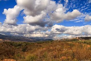 #lebanon #landscape_captures #landscape_photography #landscape #nature_photography #nature #pic #photo_art #photooftheday #photography #photo