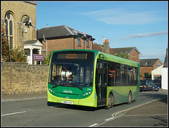 2716, Terminus Road (Jason 87030) Tags: hw64axh 2716 southernvectis goahead gosouthcoast green vectis cowes terminusroad enviro e200 one 1 redjet foodhall buildings hill sony ilce alpha a6000 rare pretty exclusive capture explore exist amazing pro amateur snap photo super great fantastic world bright light photograph new trip uk sky travel sweet yummy bestoftheday smile picoftheday life allshots look nice likes lol flickr photostream bus wheels test vert verde colourful colours image building iow