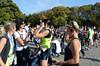 2017_BpMaraton_7243 (emzepe) Tags: 2017 október ősz hungary ungarn hongrie budapest 32 32nd spar marathon maraton futó futás running run runner sport event futófesztivál festival mass tömegsport dózsa györgy út felvonulási tér befutók cél finish area terület ötvenhatosok tere lány