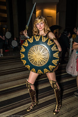 _Y7A9040 DragonCon Sunday 9-3-17.jpg (dsamsky) Tags: costumes atlantaga dragoncon2017 marriott dragoncon cosplay cosplayer 932017 sunday