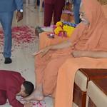 20170713 -  Gurumaharaj Visite (SLP) (8)