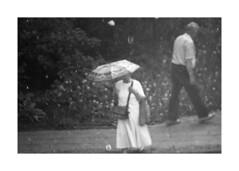 *** (Gediminas Bernotas) Tags: canoneos500n mto500mmf8 rain mirrorlens vilnius umbrella kodaktmax400 iso1600 push kodaktmaxdeveloper