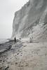 (onesevenone) Tags: onesevenone stefangeorgi denmark mønsklint møn kreidefels kreidefelsen nature