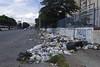 Recorrido de basura_25Sep_Jorleanys Gil_1 (2001online) Tags: recorrido basura caracas ccs distritofederal venezuela