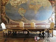 gita_viterbo_palazzo_farnese_2017_associazione_rugantino_61
