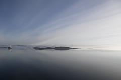Baffin Island, Nunavut, Canada. (richard.mcmanus.) Tags: canada baffinisland nunavut arctic frobisherbay iqaluit landscape mcmanus gettyimages