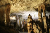 Gouffre de la Fage (fauneetnature) Tags: gouffredelafage grotte grottes gulf correze stalactites speleologie brivelagaillarde nouvelleaquitaine