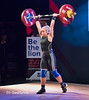 British Weight Lifting - Champs-56.jpg (bridgebuilder) Tags: 69kg bwl weightlifting juniors bps sport castleford britishweightlifting under23 sig g8