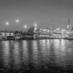 most długi.jpg thumbnail