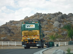 Superlight Curotto Can Heil Freedom Returns to Residential (WesternWasteManagement) Tags: superlight curotto can heil autocar acx woodcrest waste management westernwastemanagement garbage refuse truck moreno valley