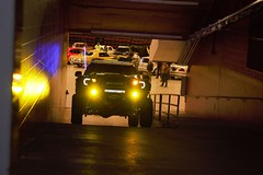 DSC_0598 (WSU AEC (Automotive Enthusiasts Club)) Tags: gc 2017 wsu wazzu cougs go washington state university aec automotive enthusiasts club car auto classic sports beasley coliseum